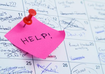 210827.5 | Meeting Human Needs