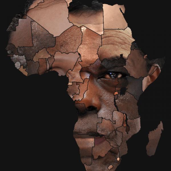 Impact in Africa