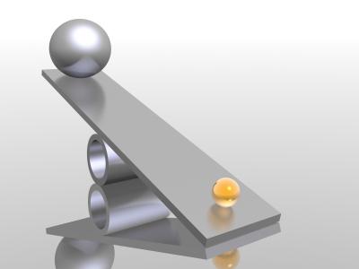 210626 | Leveraging Leadership